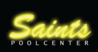 Saints Poolcenter